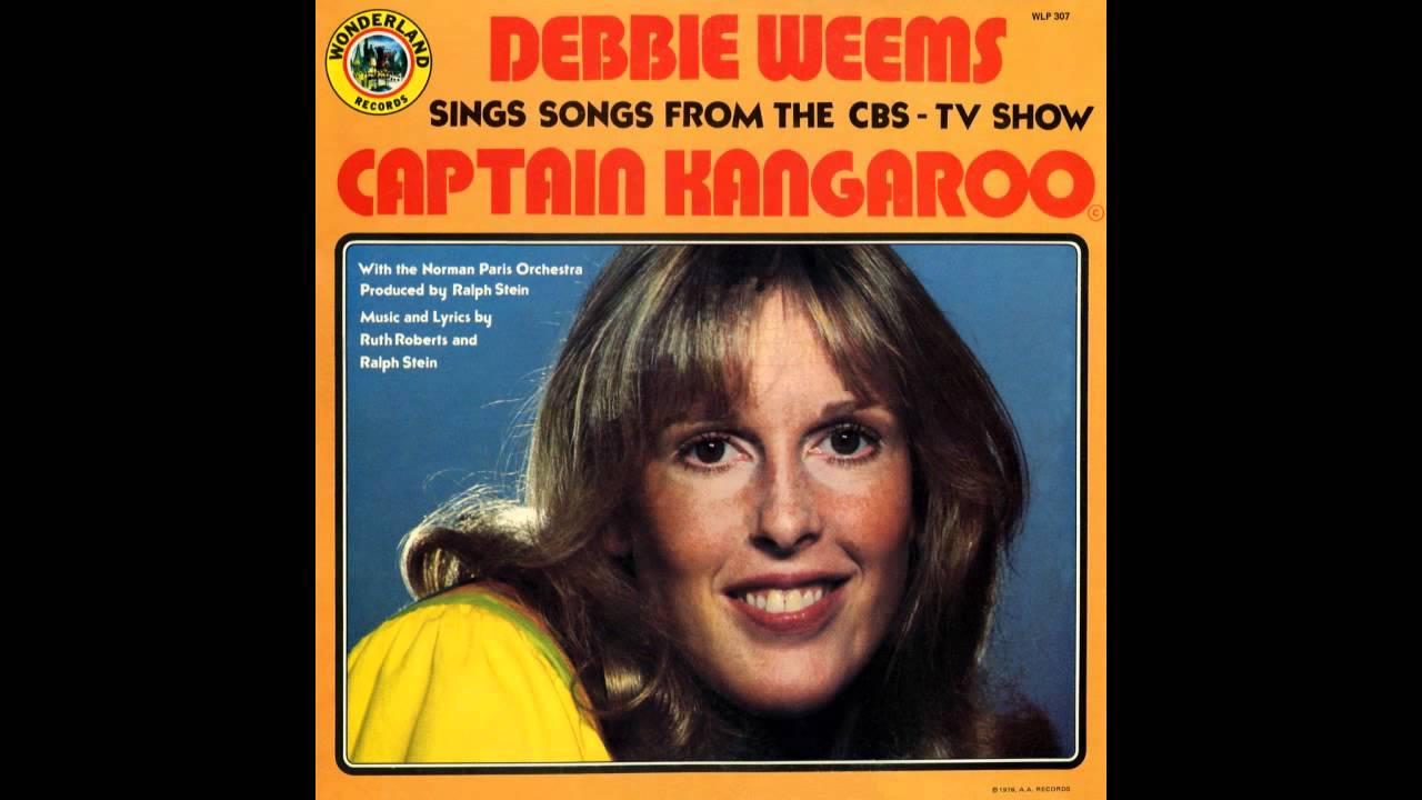 Debbie Weems