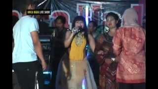 Video ANICA NADA Show - Kisah Kenangan (Dian Anic) download MP3, 3GP, MP4, WEBM, AVI, FLV Agustus 2018