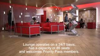 Matryoshka Airport Lounge Moscow Sheremetyevo International Airport(This video is about Matryoshka lounge located in Moscow's Sheremetyevo International Airport. Lounge operates on a 24/7 basis, has a capacity of 85 seats and ..., 2016-03-20T19:35:47.000Z)