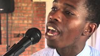 Namhla Nkosi by Thando BIC Mahatshula CDNI Zimbabwe