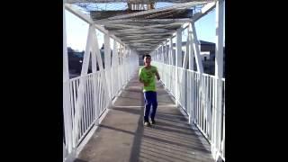 BAILANDO WEPA-MONCLOVA COAHUILA