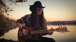 Download Tennessee Hill Country Blues | LIVE STREAM