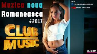 DJ Niros- Christmas Party [Promotional Mix Decembrie 2017] [Romanian Club Hits] [Friday Ni ...