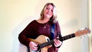 Missy Higgins - Everyone