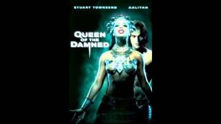 Chester Bennington - System (Queen of the damned soundtrack)