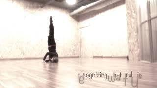 2020 02 23 Yogapoet