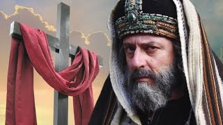 5 FAST FACTS Why the JEWS Rejected JESUS CHRIST as the MESSIAH !!!