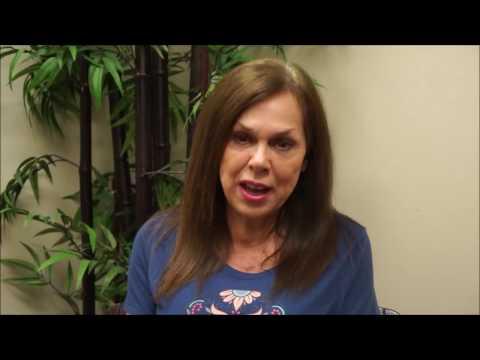 The Importance of Regular Screenings & Preventive Care - Monica's Testimonial