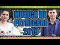 Download CEA MAI ASCULTATA MUZICA DE PETRECERE 2019 ADI RUSU SI OANA