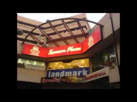 A Tamil boy Describe Chennai is the best city in the world watch why ?