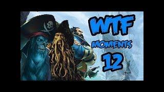 Mobile Legends WTF Moments Episode  12/ AK