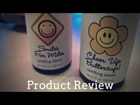 essential-oil-blends-review