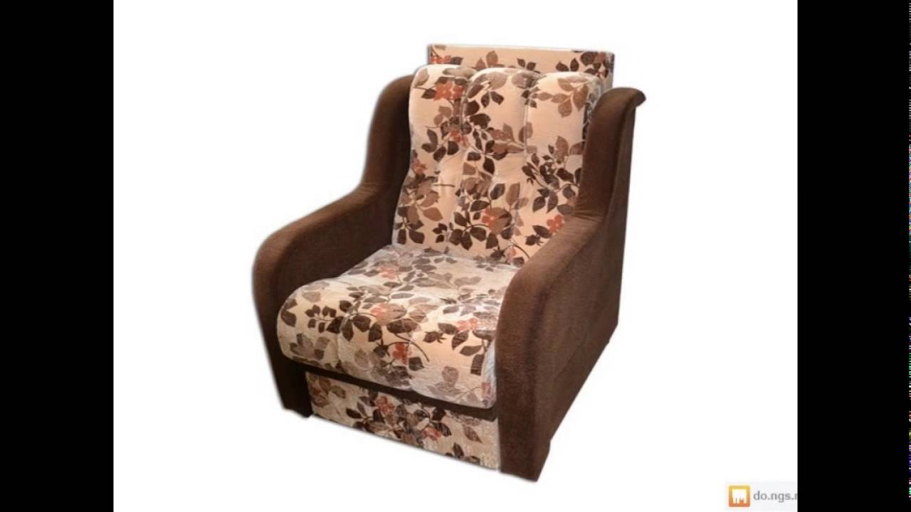 Модели из прошлых коллекций можно купить недорого благодаря регулярно проводимым акциям, во время которых скидки бывают довольно значительными. Акции и распродажи могут распространяться и на новые, популярные модели мебели. Так же по направлению «корпоративные продажи» мк.