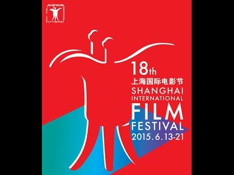 正在直播:Shanghai International Film Festival第18届上海国际电影节红毯及开幕式  范冰冰 张馨予 正面遇上