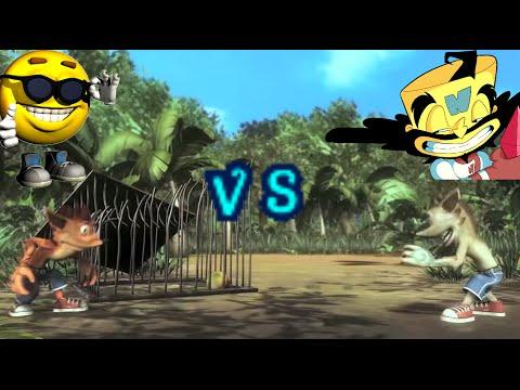 Скачать Игру Бесплатно Crash На Psp - фото 10