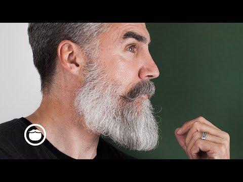 Growing Old Gracefully | Greg Berzinsky