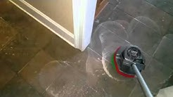 Tile & Grout cleaning Lawrenceville GA