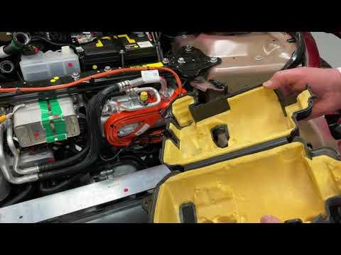 Model Y E13: Comparing Model 3 eAC to Model Y Heat Pump