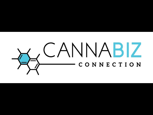 Cannabiz Connection Seeks To Connect Cannabis Professionals In Michigan