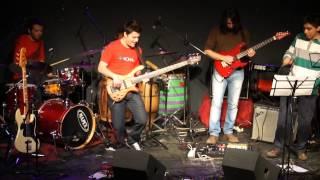 Emiliano Yovino - DEZ MAIS UM AMOR (Ed Motta)