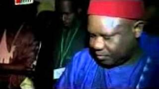 Doudou kende mbaye Gamou tivaouane 2011