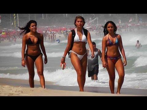 Особенности секс туризма на Кубе Статьи Полезная