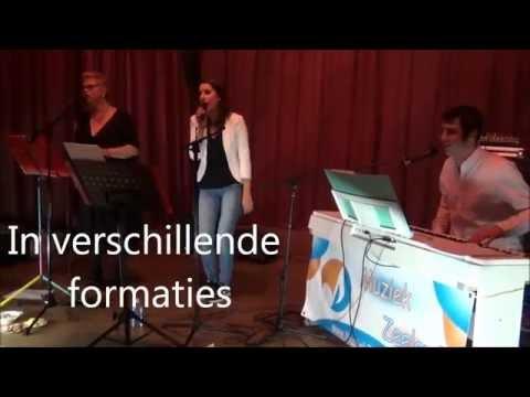 Muziek Zeeland