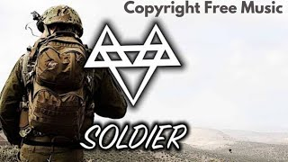 Neffex-Soldier [ no copyright ] Free Download