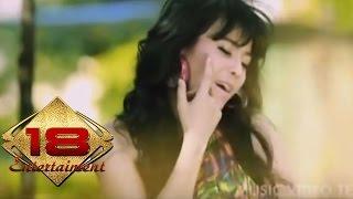 MAHMUD (MAMAH MUDA) by KINKIN KINTAMANI (Music Video Teaser)