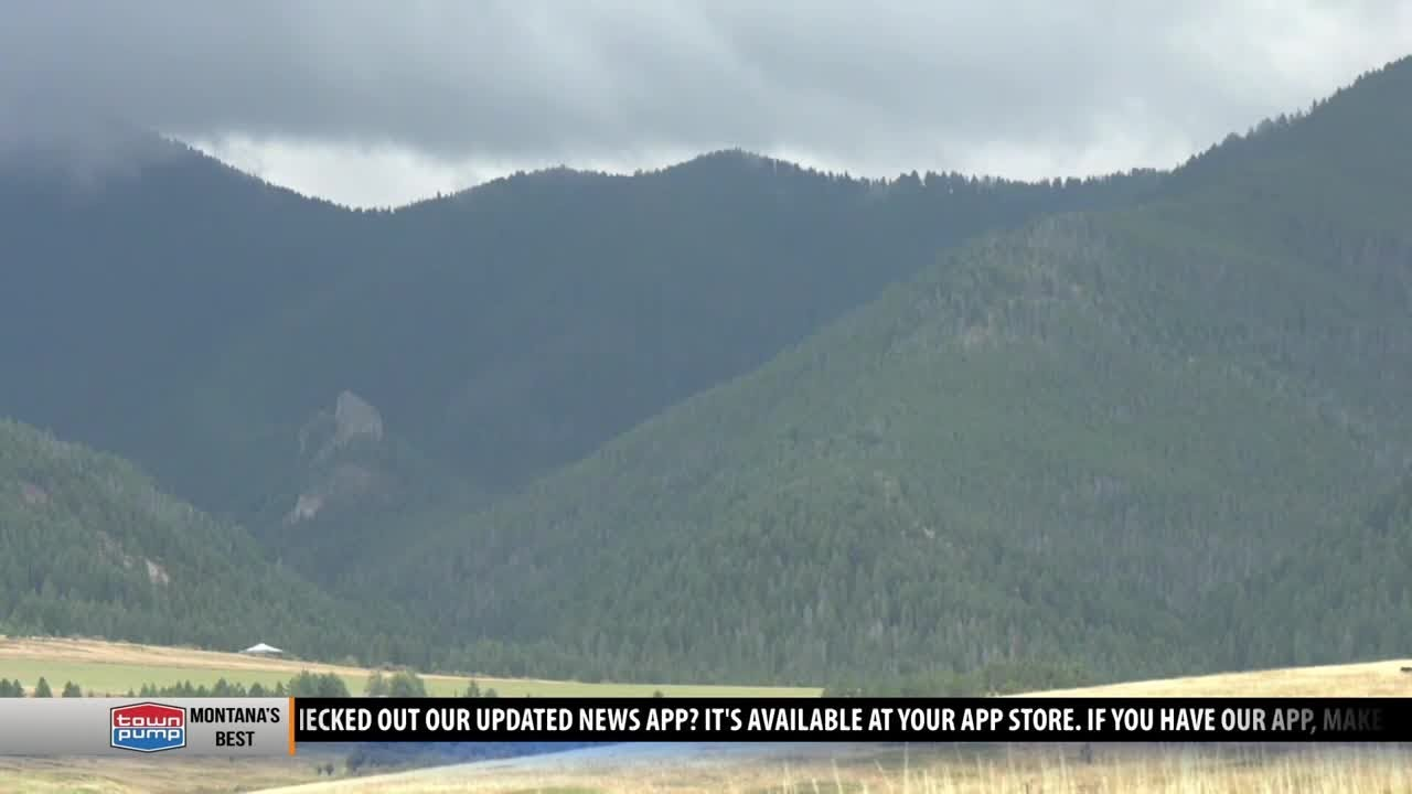 Save Our Gallatin Front finalizes license preserving land slated for  logging project