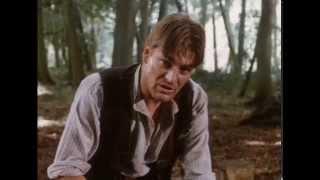 Acorn TV | Lady Chatterley clip