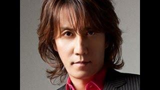8月12日誕生日の芸能人・有名人 角松 敏生、デビット伊東、東 幹久、阿...