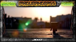 Enigma Dubz - Walk Good [TheDuplocDealer Free Compilation]