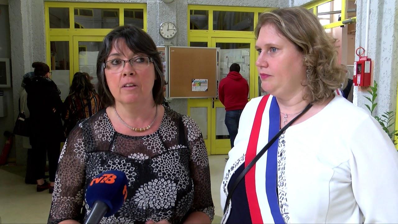 Yvelines | Yvelines | Guyancourt : Deux espaces petite-enfance et parentalité pour les familles