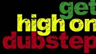 Blood Red Dubstep - DJ Beep-Remix