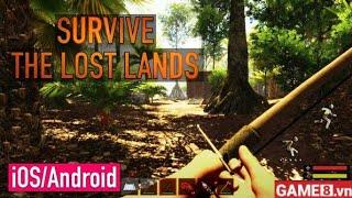 Download Free Pc Ga Lost Lands - Entrade