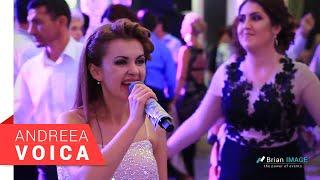 Download Andreea Voica - Cand dau firele carunte (Colaj 2018 - Raluca & Alexandru)