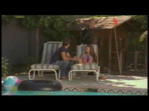 Scott Caan  Ali Pomerantz  You Always Stalk the Ones You Love Directed by Mark Atienza