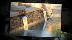RegalPoolDesigns | Pool Builder | Custom Pools | Houston, TX | Cypress, TX | Woodlands, TX