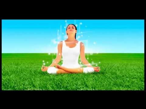 Видео: Медитация: совершенное здоровье