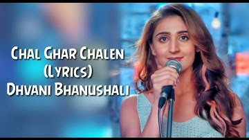 Download Song Chal Ghar Chale Mp3 Free And Mp4