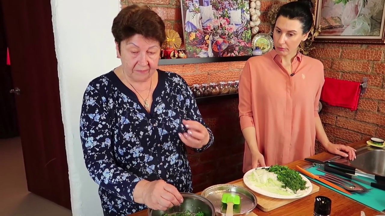 НОВИНКА!!! ГОРЯЧЕЕ - ТОП ЛУЧШИХ И ПРОСТЫХ РЕЦЕПТОВ НА НОВЫЙ ГОД 2020! Семья на кухне @Мамины рецепты