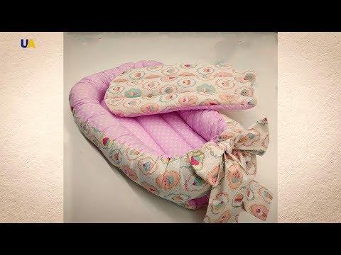 Детский текстиль | Сделано в Украине