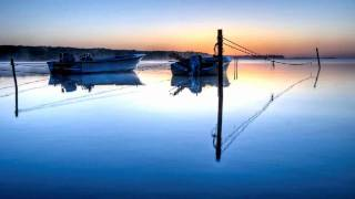 Aleksey Beloozerov feat Ange - Summer Morning (Original Mix)