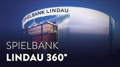 Spielbank Lindau 360°