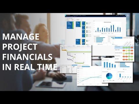 project-financials---project-financial-management-in-one-cloud-erp---adeaca-pba