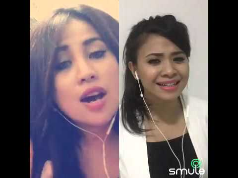 When you believe - cover by melisa j & shiha mentor