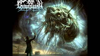 Spawn Of Possession - Spiritual Deception (New HD!)