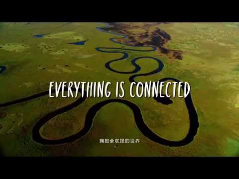Huawei OceanConnect IoT Platform Empowers All Connections