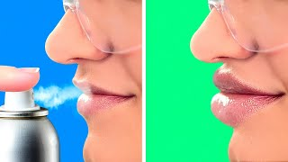 Download 39 LAZY GIRL BEAUTY HACKS || Makeup Tricks, DIY Beauty Ideas And Fails Mp3 and Videos